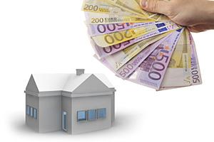 umschuldung baufinanzierung 2