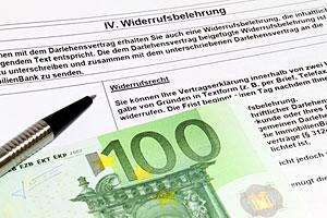 zinssparend Darlehen umschulden 1